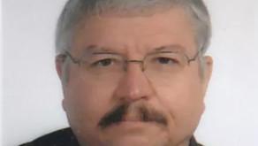 Aurevoir Jean-Luc FRIEH 😪 Esrcac