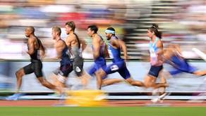 🔊 FFA : nouveau calendrier national des compétitions ⚠️