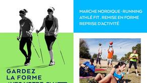 L'athlétisme t'as fait vibrer 🏃♂️rejoins le PCA pour continuer l'aventure 🤗