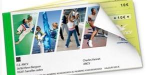 📌Aides à la pratique de l'athlétisme ! Pensez aux Coupons Sport ou Pass'Loisirs🏃♂️🚴♀️💪