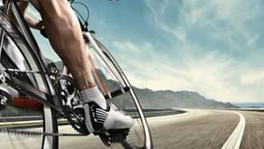 🔊 19 septembre Triathlon du club associé ACOLIT 🏊♂️🏃♂️🚴♀️