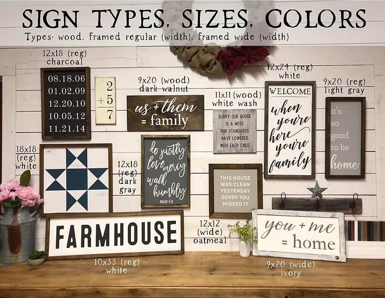 size.color guide.jpg