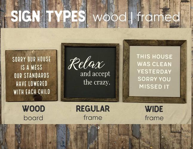 size sign types.jpg