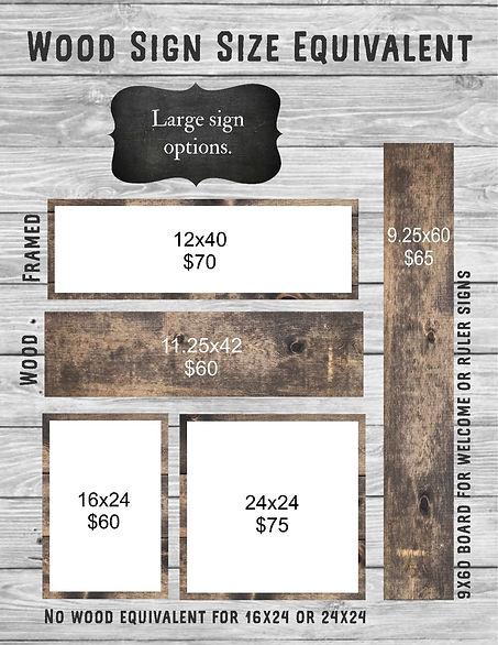 wood.framed (large) guide.jpg