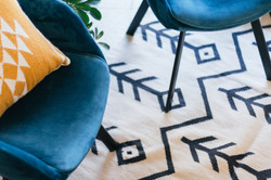 Details| Scoop Dining Chair