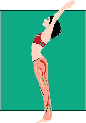 Yoga Hero Illustration.png