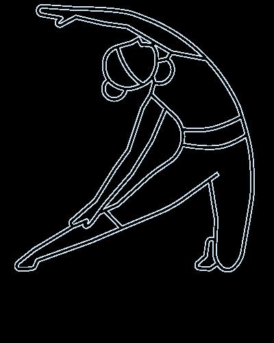 noun_yoga pose_2116699 2.png