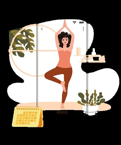 Calendar Illustration.png
