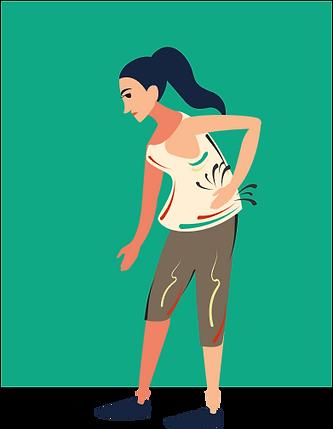 Injury & Pain Hero Illustration.png