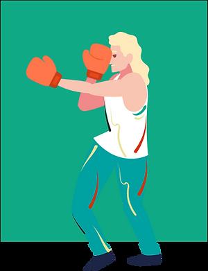 Boxing Hero Illustration.png