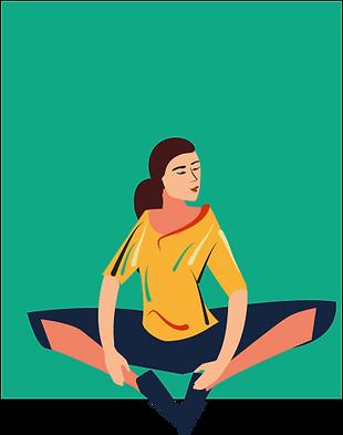 Meditation Hero Illustration.png