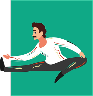 Stretching Hero Illustration.png