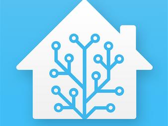 Home Assistant - מדריך התקנה על Raspberry Pi