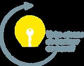 Logo de l'atelier des clés