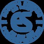 New ES badge Logo png.tif