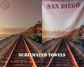 Tracks Towel .jpg