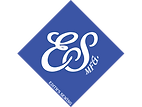 Edith's Logo.png