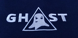 Ghost Embroidery.jpg