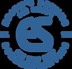 New ES Logo PNG.tif
