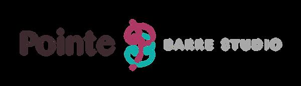 PBS_Logo_Web_03.png