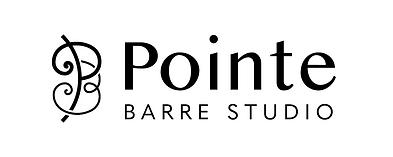 PBS_Logo_Web_10.png