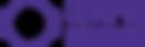 logo-popup.png