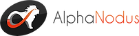 logo_alphaNodus.png