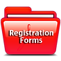 Register Icon.png