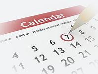 Calendar-clip-art-calendar-clipart-and-g