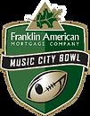 Franklin-American-Mortgage-Music-City-Bo