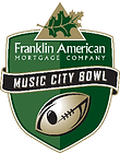 Franklin-American-Mortgage-Music-City-Bo