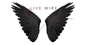 Live Wire.jpg