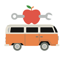 airSchooled_logo_WIXpng.png