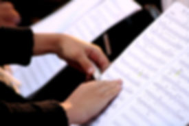 Reading music, music theory, how to practice piano with Piano Teacher London,N7. 100% ABRSM exam success