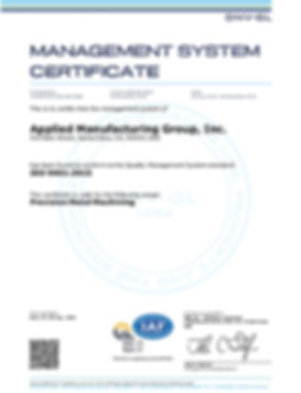 ISO 9001 2015 Cert.-1.jpg