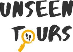 Unseen Tours
