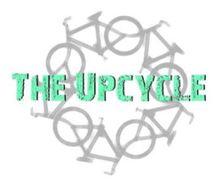 the-upcycle-tours-that-matter