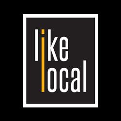 i-likelocal