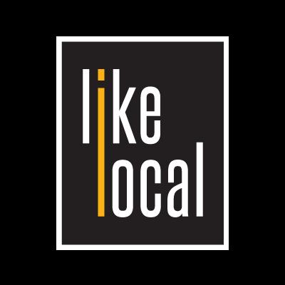 logo_i_like_local (1).png