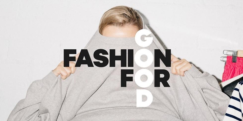 Fashion Forward Tour