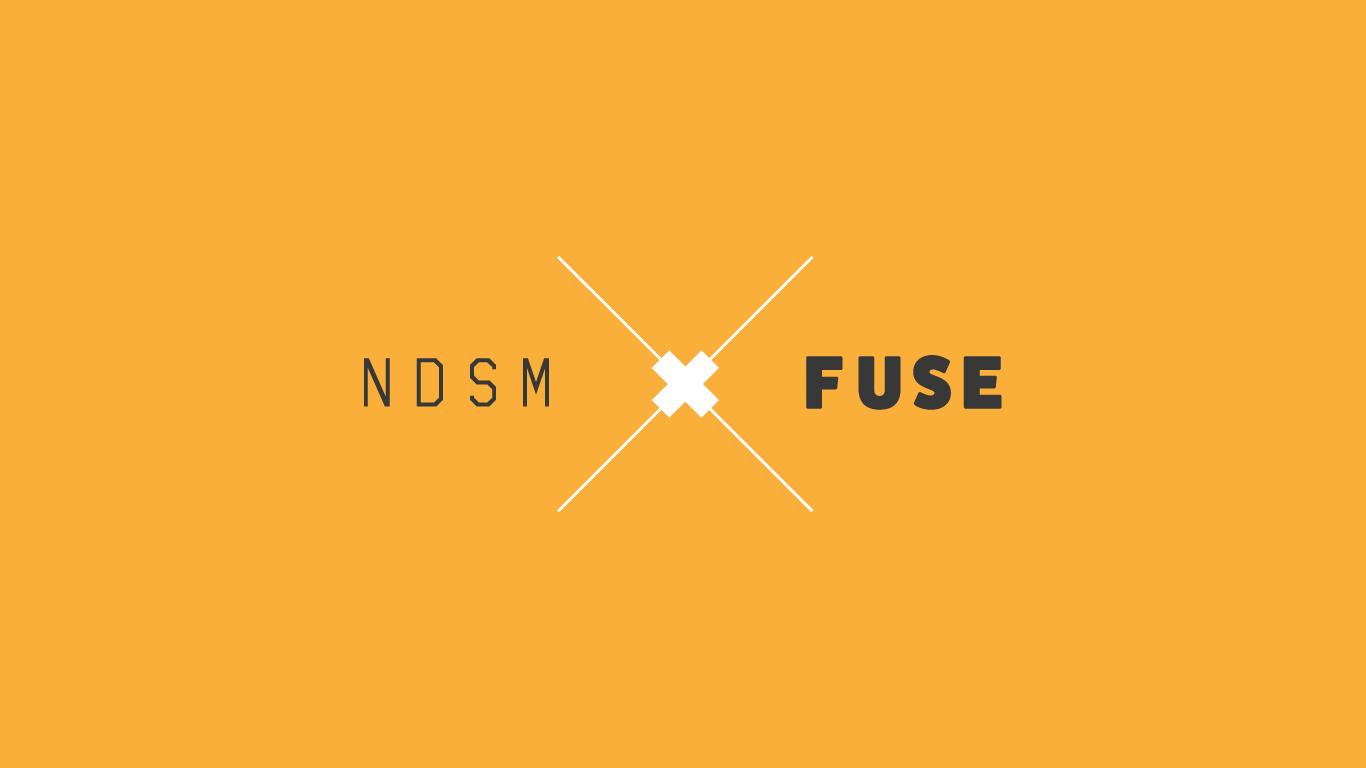 NDSMFuse_logo_colour2