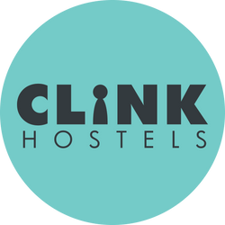 Clink+Logo+(5)