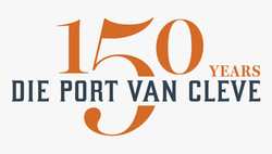 Port van Cleve