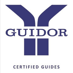 guidor-logo-certified-guides
