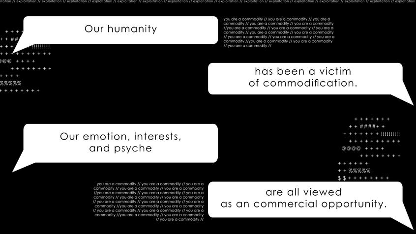 Commodity Frame 04