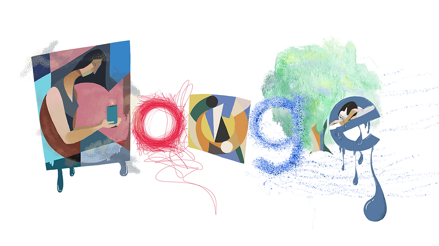 Google-logo-combo.png