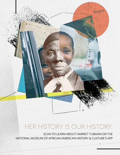 Photographic_SmithsonianMuseum_AfricanAm