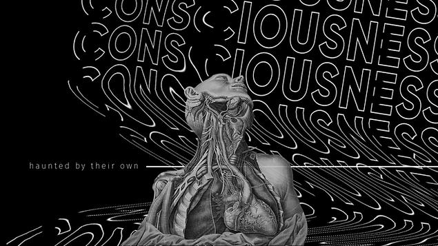 Consciousness_01.png