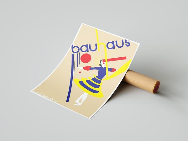 Bauhaus Poster.png