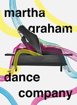 MarthaGrahamDanceCompany_Ad03.png
